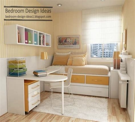 Small Bedroom Furniture Designs Bedroom Design Ideas Cheap Bedroom Furniture
