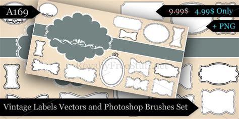 label design on photoshop 15 high resolution photoshop text labels images label
