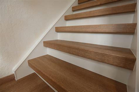 treppe neu fliesen treppenstufen mit vinyl belagen die neueste innovation