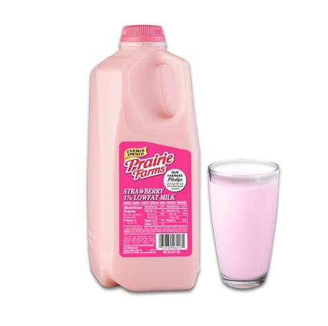 Mondmilk Strawberry Authentic Almond Milk Almond strawberry milk related keywords strawberry milk keywords keywordsking