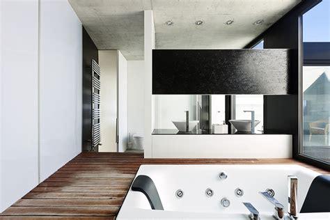 badkamer mat zwart wit badkamer voorbeelden zwart wit 22 badkamer foto s