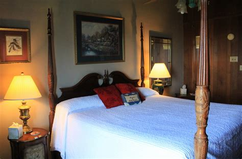 the secret bed and breakfast serenity 125 night plus tax the secret bed and breakfast