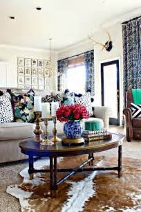livingroom decoration 17 best ideas about eclectic decor on pinterest eclectic