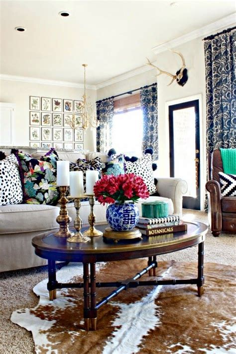 eclectic living room decor 17 best ideas about eclectic decor on pinterest eclectic