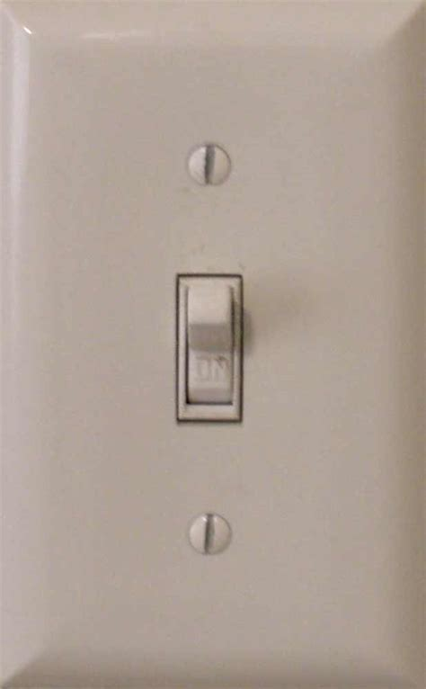 Wall Light With Switch Wall Lights Design Best Wall Light Switch Design Ideas