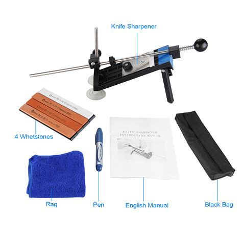 sharpening angle for kitchen knives sharpening angle for kitchen knives taidea kitchen