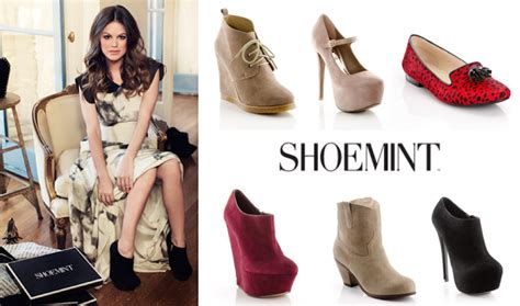 Win A Pair Of J Brand by Win A Free Pair Of Shoes J S Everyday Fashion