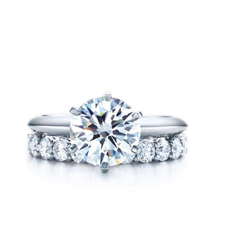 Tiffany Diamond  Ee  Rings Ee    Ee  Wedding Ee   Promise Diamond