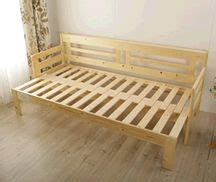 bench style sofa bed lovely diy sofa bed plans 36 for your sofa beds chicago