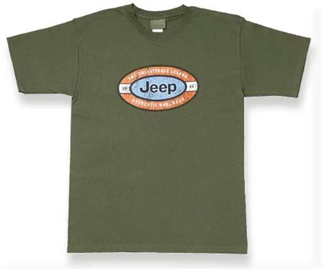 okoffroad t shirts jeep rs t shirts