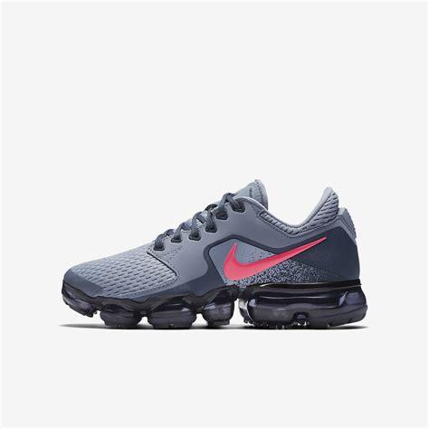 Nike Air Vapormax nike air vapormax big running shoe nike