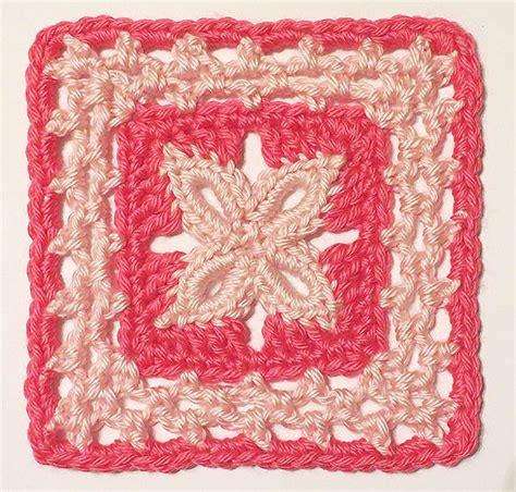 pattern blocks en francais les 149 meilleures images du tableau crochet formes
