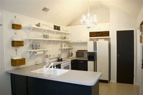 Beautiful Kitchen Cabinet remodelaholic how to diy a custom range hood for under 50