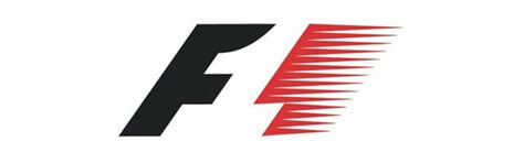formula 1 logo meaning team fusion update july 24th 2015 just a small update