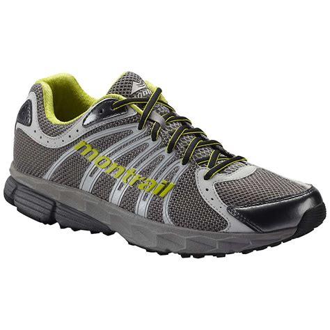 montrail shoes montrail s fluidbalance shoe moosejaw