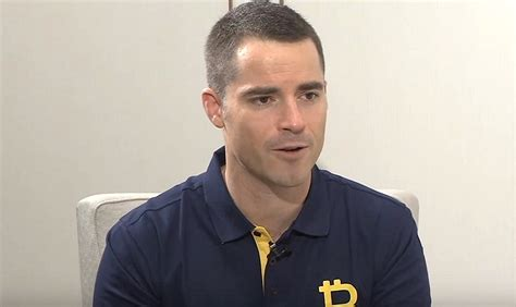 bitcoin owner bitcoin jesus roger ver may be sued for defrauding