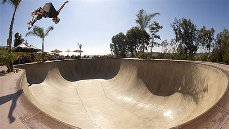 backyard skate bowl bucky lasek backyard bowl california skateparks