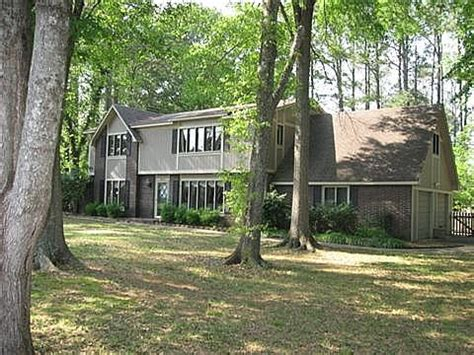 houses for sale in decatur al 3413 tanglewood drive sw decatur al 35603 reo home details reo properties and bank