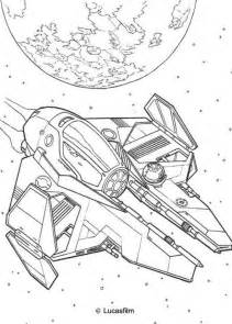 wars clone wars coloring pages free coloring pages of clone wars
