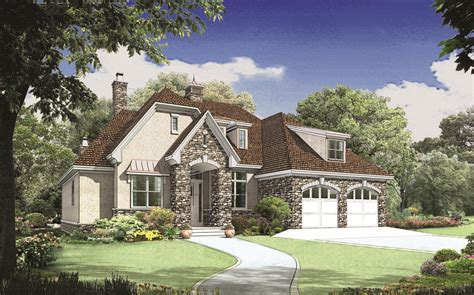 french style house plans french style house plans modern house