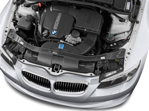 car engine manuals 2011 bmw 7 series seat position control service manual how cars engines work 2011 bmw 3 series seat position control 2011 bmw 3