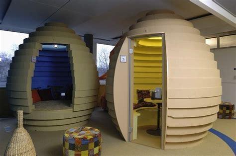 design engineer zurich das google b 252 ro in z 252 rich zurich design design and sofas