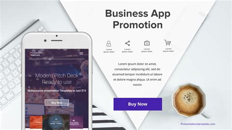 mobile app marketing plan template marketing plan sle business plan template
