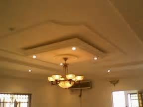 pop design give your house a quality pop design properties nigeria