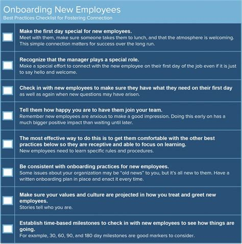 onboarding template sle manager meet the new employee 100 images welcoming new