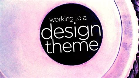graphics design tutorial youtube graphic design tutorial graphic design tutorial designing to a creative theme