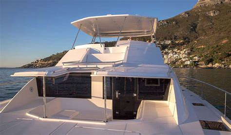 catamaran for hire phuket private speed boat phuket charter tours and getaways
