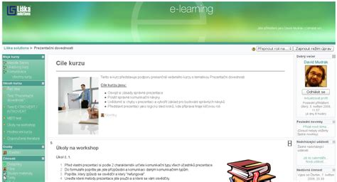 moodle themes forum moodle theme of liska solutions in moodle themes mahara