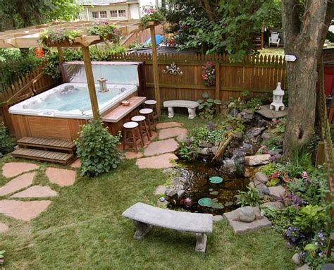 20 ideas to show off a well decorated patio home design lover
