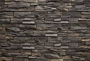 interior rock wall fresh interior stone wall veneer 5597