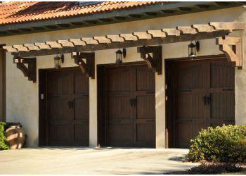 garage door repair  beaumont tx expert