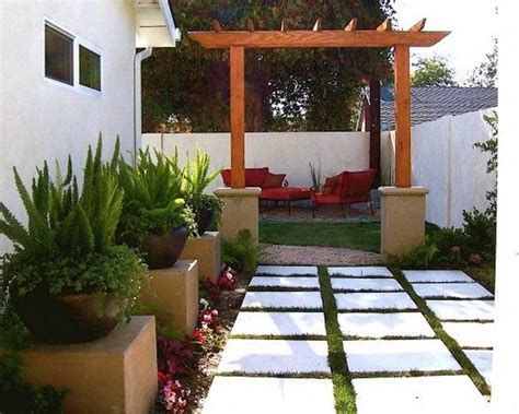 Asian Patio Design Asian Patio Decor Ideas Patio Design 351