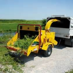 Landscape Supply Zanesville Ohio Zanesville Oh Wood Chippers For Rent Tree Removal