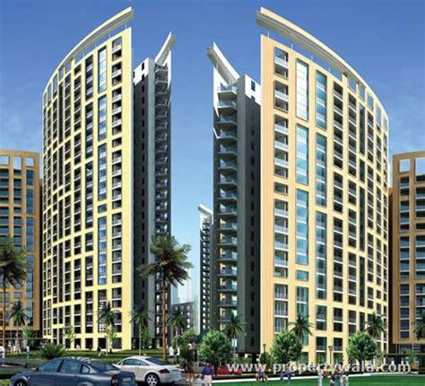 Apartments Yeshwanthpur Golden Grand Yeshwanthpur Bangalore Residential