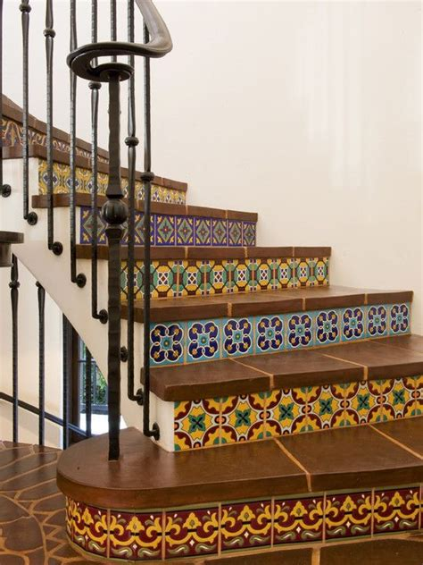 banister in spanish 17 best images about steps 1 beautiful spanish and the
