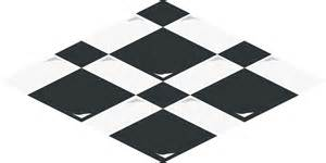 Kitchen Wall Tile Patterns by Clipart Isometric Floor Tile 3