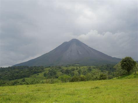 termo camino vulcano camino vulcano 28 images termocamino vulcano nardini