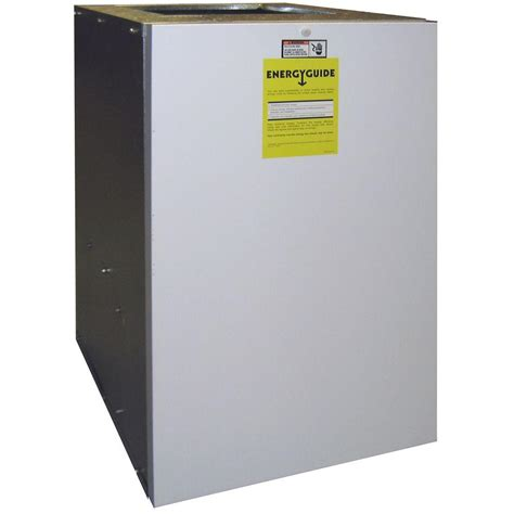 winchester 49 562 btu mobile home electric furnace wefc