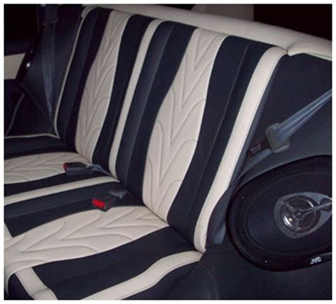 coastal auto upholstery 1000 ideas about custom car audio on pinterest car