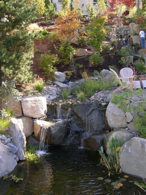 Landscape Supply Salem Oregon Gallery Of Ideas Portland Rock And Landscape Supply