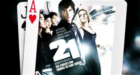 cinema 21 watch movie controversy over 21 movie casting hyphen magazine