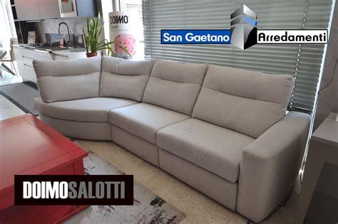 offerte divani doimo offerta divano doimo salotti modello palace san gaetano