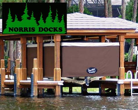 custom boat covers knoxville used boat docks for sale norris lake
