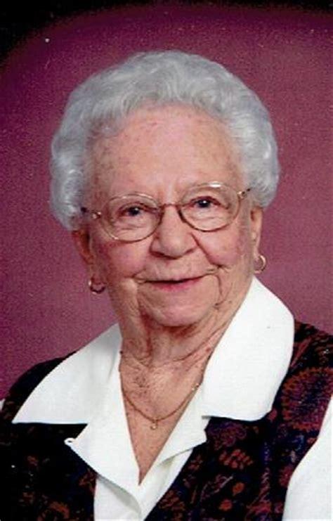 obituary for ida h schmidt wheelan pressly family of