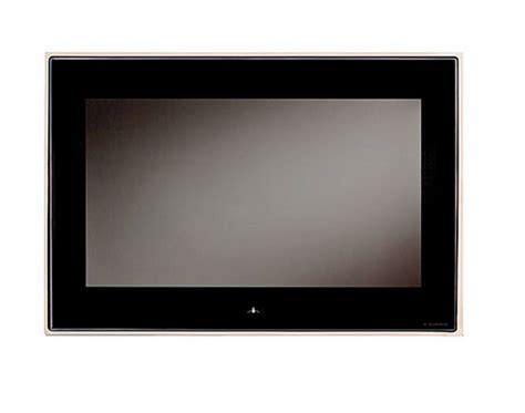 Tv Aqua Led aquavision 40 inch framed waterproof led tv uk bathrooms