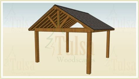 do it yourself patio cover plans images about desain covered deck addition design deck designs and gazebo